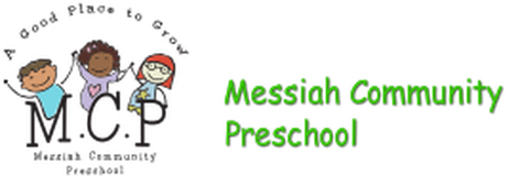 Messiah Community Preschool